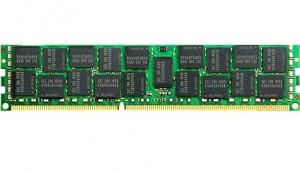 Cisco RAM 16 GB DDR4-2400-MHZ RDIMM (UCS-MR-1X161RV-A=)