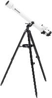 Bresser Classic 60/900 AZ teleskop