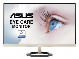 "Asus VZ279Q LED Monitor 27"""