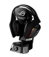 Asus Rog Centurion 7.1 herní sluchátka