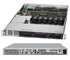 Supermicro AS -1042G-TF Server