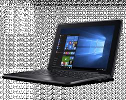 Acer One S1003 10,1/X5-8350/2G/64GB/W10 černý