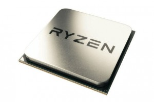 AMD Ryzen 5 1400, Quad Core 3.20GHz, 8MB, AM4, 65W, 14nm, BOX