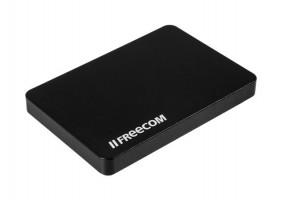 Freecom Mobile Drive Classic 2,5 USB 3.0 5TB