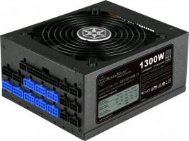 Silverstone ST1300-TI 1300W - Napájecí zdroj