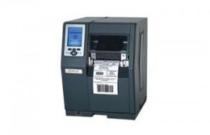 """Datamax O""""Neil C43-00-46900007 DATAMAX-ONEIL H-4310 TT 300DPI EU/UK"""
