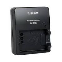 Fujifilm BC-65 N nabíječka pro baterie