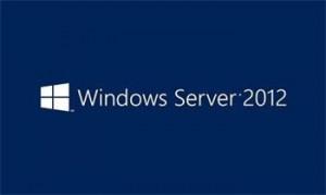 MS OEM Windows Server CAL 2012 Czech 1pk DSP OEI 5 Clt User CAL