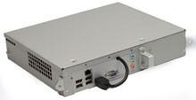 ELO Příslušenství miniPC ECM3, pro IDS, i5, bez OS, PC modul pro 3200L,4200L,4600L a 5500L