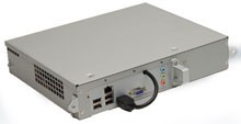 ELO Příslušenství miniPC, EMC3, pro IDS, i5, Win7, PC modul pro 3200L,4200L,4600L a 5500L