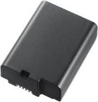NIKON EP-5D napájecí adaptér pro EH-5b (Nikon 1 V2) (VEB01801)