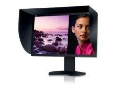 NEC SpectraView Reference 302 - LED monitor - 30
