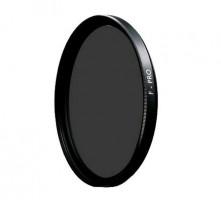 B+W - Filtr F-Pro 110 ND filtrů 39 E ND 3,0