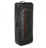 Manfrotto Pro-Light LW-99 PL Rolling Organizer