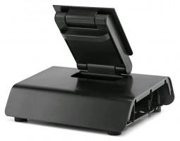 HP - Stojan POS - pro RP2 Retail System 2000, 2020, 2030