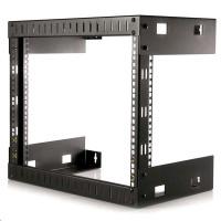 Open rámeček pro montáž racku