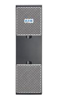 UPS Eaton 9PX EBM 72V RT2U