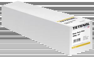 Tetenal Spectra Jet Easy Tack Film, 61 cm x 30 m, 220 g