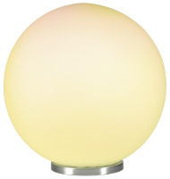 Elgato Avea Sphere LED Light 7W