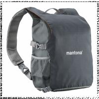 Mantona elementsPro 30 batoh pro kameru