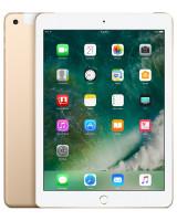 Apple iPad 128GB 3G 4G, zlatá