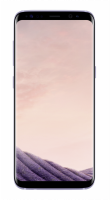 Samsung Galaxy S8 orchid grey 64 GB