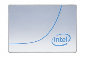 Intel® SSD DC P4500 Series 1.0TB, 2.5in PCIe 3.1 x4, 3D1, TLC