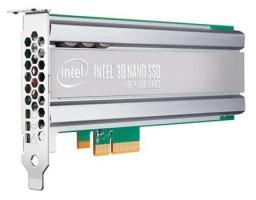 Intel® SSD DC P4500 Series 4.0TB, 2.5in PCIe 3.1 x4, 3D1, TLC