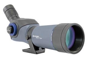 Bresser Dachstein 16-50x66 ED dalekohled