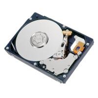 Fujitsu FTS:ETVDH6-L 600GB - Vnitřní pevný disk