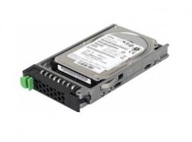 Fujitsu FTS:ETVDB6-L 600GB - Vnitřní pevný disk