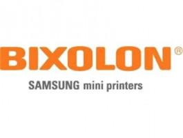 Bixolon -Tiskové pásky 110 mm x 300mtr T400