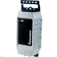 Intermec IV7 RFID Reader