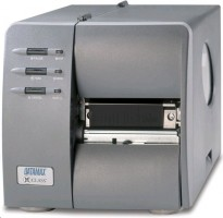 Datalogic M-4206 MARK II PRINTER