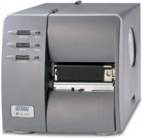 Datalogic M-4206 MARK II PRINTER