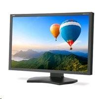NEC MultiSync PA302W - LED monitor - 30