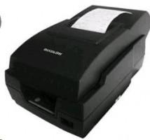 Bixolon SRP-270DG - Jehličková, 80 x 144 dpi, Bluetooth, Ethernet, USB 2.0