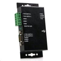 Sériový adaptér - USB - RS-422, RS-485