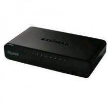 Edimax ES 5800G V2