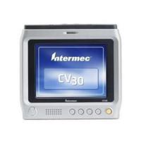 Intermec CV30 - SD, Fast Ethernet, 802.11b/g, Bluetooth, IP66, Windows CE (pouze terminál)