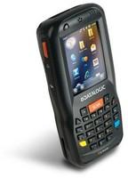 Datalogic Lynx, 1D, BT, Wi-Fi, QWERTY (EN), 46 keys (pouze terminál)