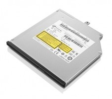 Lenovo TP Drive DVD burner Ultrabay 9.5mm pro T540p/T440p/W540 via ultrabase dock