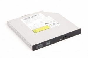 Lenovo - Disková jednotka - DVDąRW (ąR DL) / DVD-RAM - 6x/6x/5x - Serial ATA - zásuvný modul - 2,5