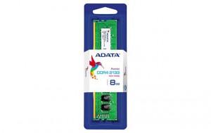 Adata Premier Series DDR4 8GB 2133MHz DIMM
