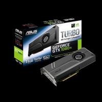 ASUS GeForce GTX 1080Ti, 11GB GDDR5X (352 Bit), 2xHDMI, DVI, 2xDP