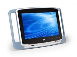 Dotykový počítač ELO VuPoint 15M1, medicínké dotykové zařízení