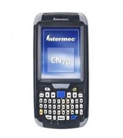 Intermec CN70A - 2D, EA30, CAM, WLAN, WEH-P, LP