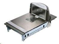 Datalogic Magellan 8400, 1D, RS-232 (skener, napájení, kabel)