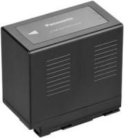 Panasonic CGA-D54S/1HC