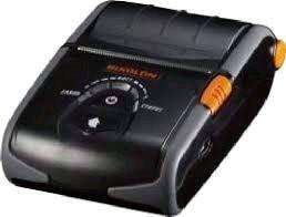 Bixolon SPP-R300 - Direct Thermal, 8 dots/mm (203 dpi), USB, RS232, BT